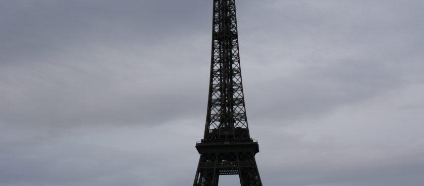 Quiero aprender francés